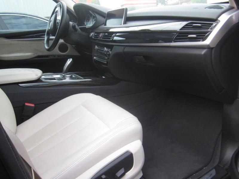 BMW X5 2014 price $24,999
