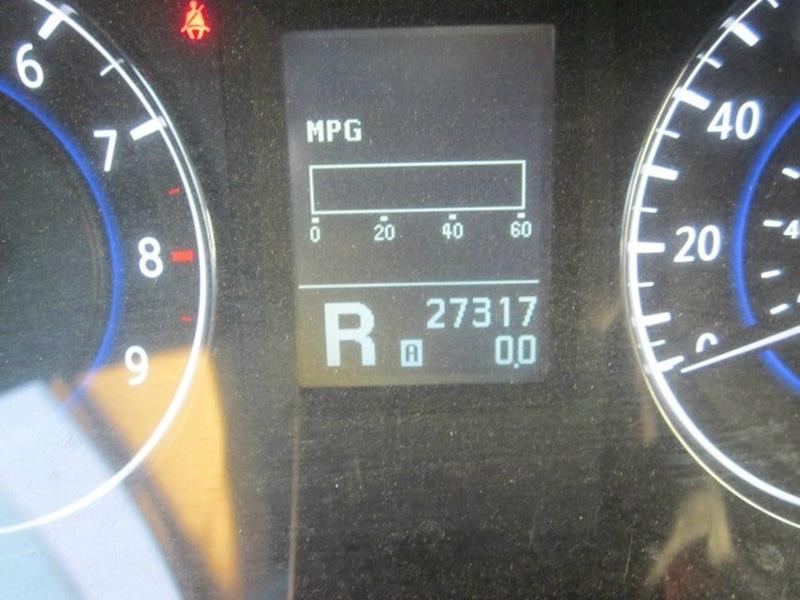 Infiniti G37 Coupe 2010 price $0