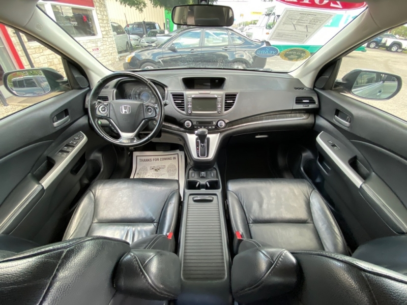 HONDA CR-V 2012 price $1,099,013,990