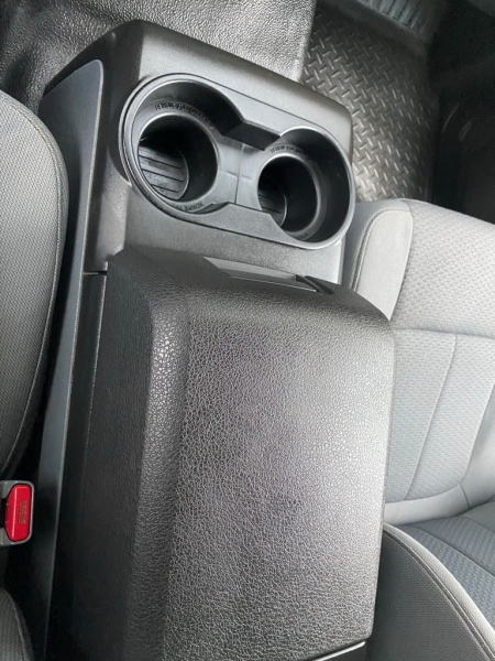 FORD F150 2014 price $1,199,014,990