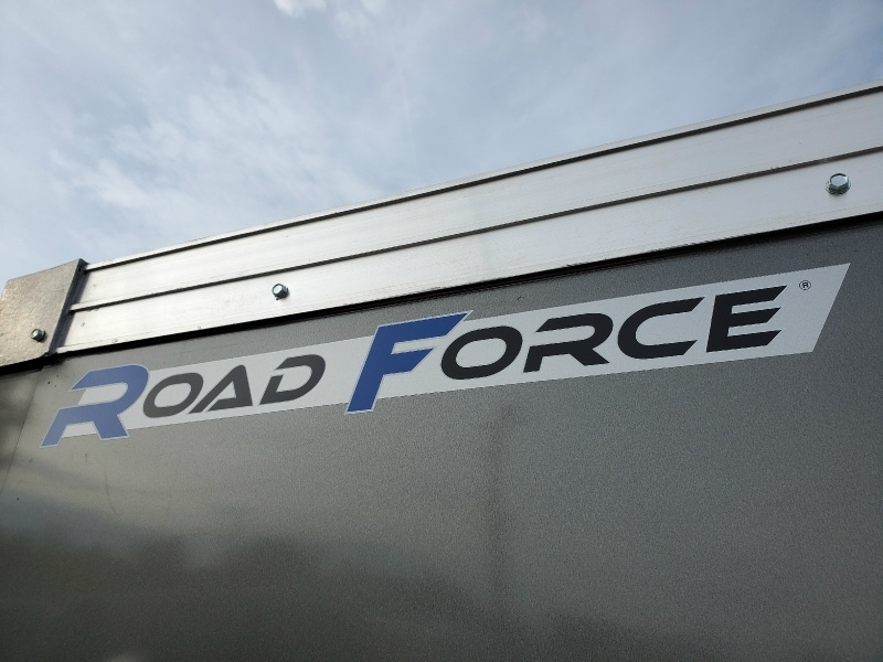 Wells Cargo Road Force 2021 price call