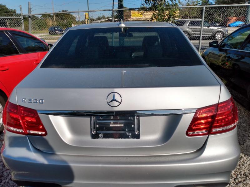 Mercedes-Benz E-Class 2014 price $17,995