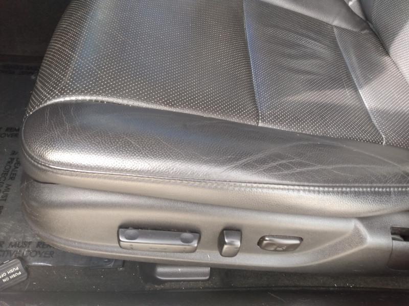 Acura RDX 2013 price $15,995
