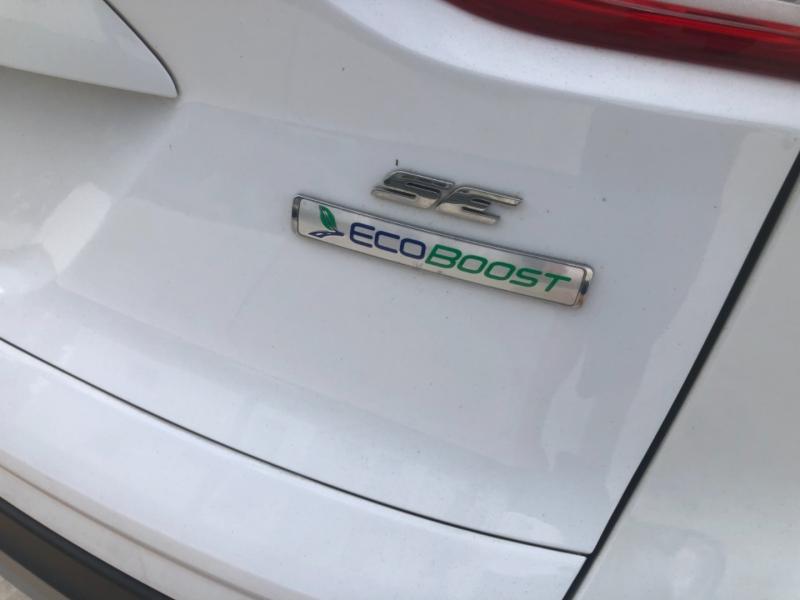 Ford Escape 2013 price $8,995