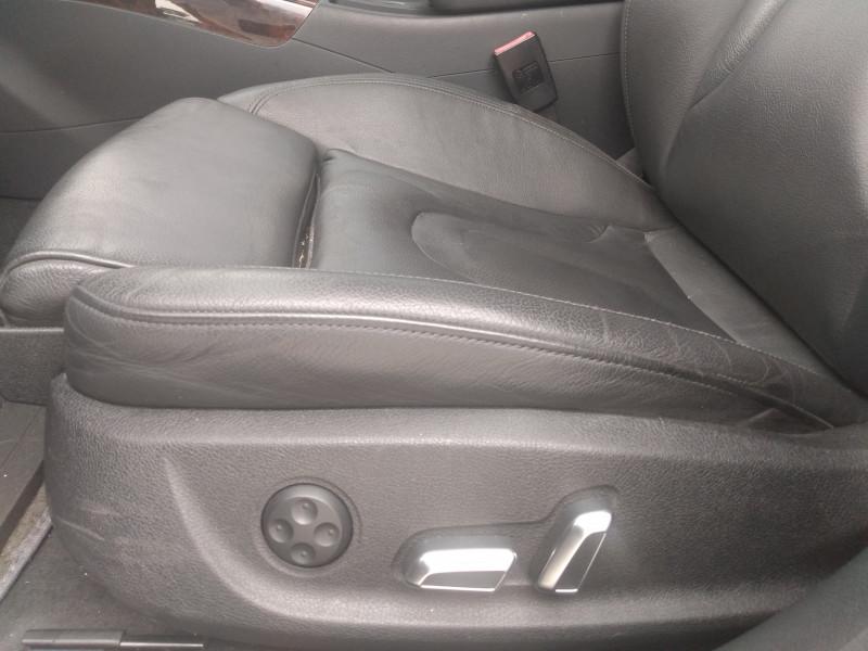 Audi A4 2014 price $18,995