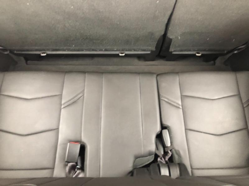 Cadillac Escalade 2015 price $29,995