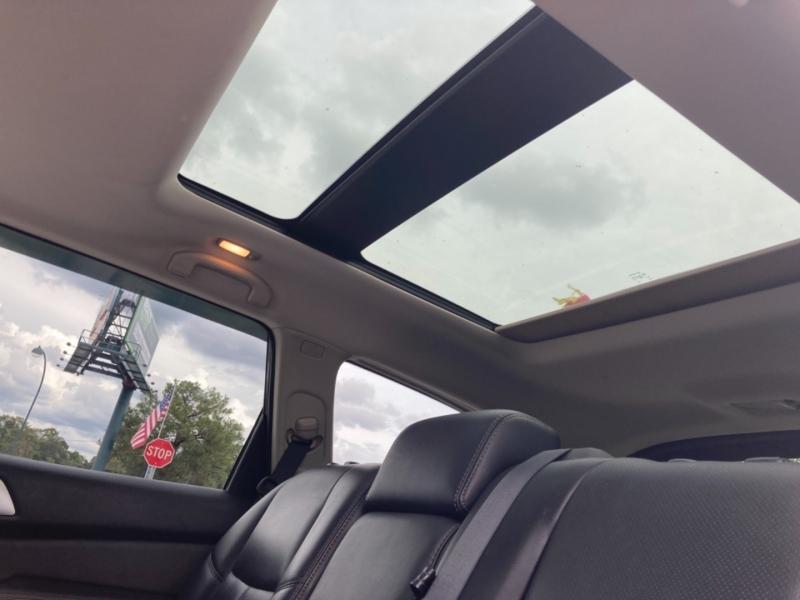 Nissan Pathfinder 2015 price $18,150
