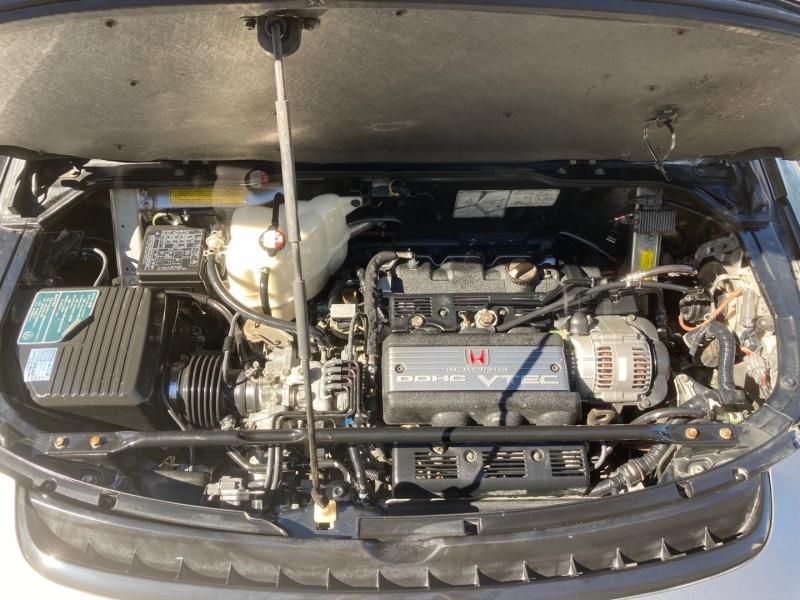 Honda NSX 1991 price $41,999