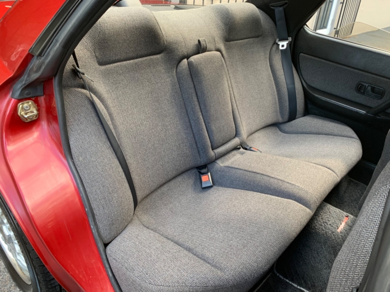 Nissan Skyline GTS R32 1989 price $13,499
