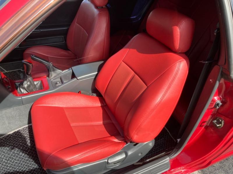 Nissan Skyline GTS25 Type-S 1993 price $14,999