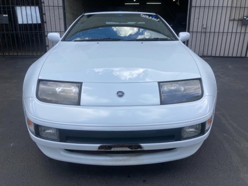 Nissan Fairlady Z 300ZX 1995 price $17,499