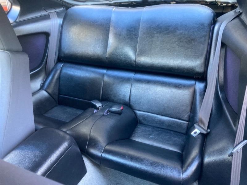 Toyota Supra SZ 1994 price $29,999