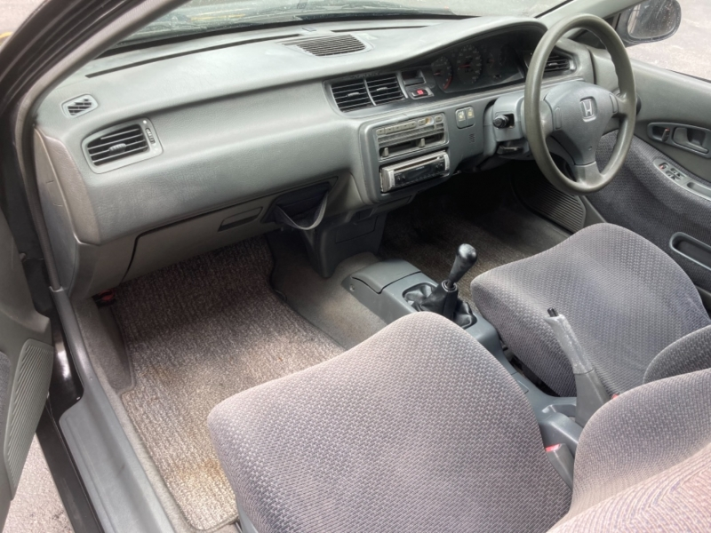 Honda Civic VTi EG4 1993 price $15,999