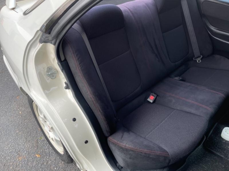 Honda Integra Type R DB8 1996 price $23,999
