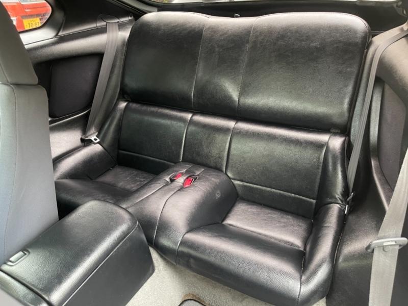 Toyota Supra SZ-R 1994 price $46,499