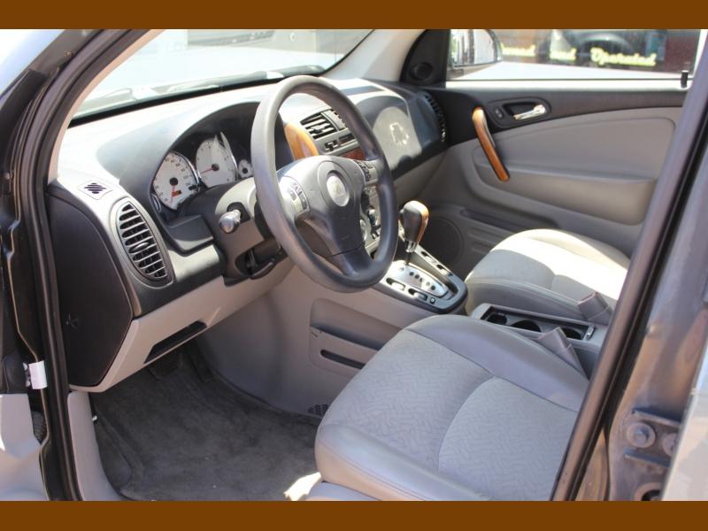 Saturn VUE 2007 price $6,995