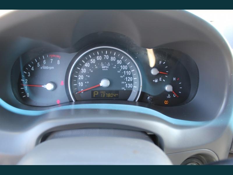 Kia Sedona 2011 price $6,995