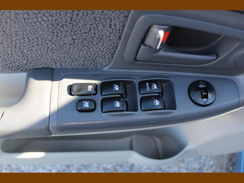 Kia Spectra5 2006 price $6,995