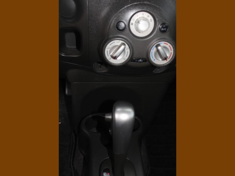 Nissan cube 2009 price $8,995