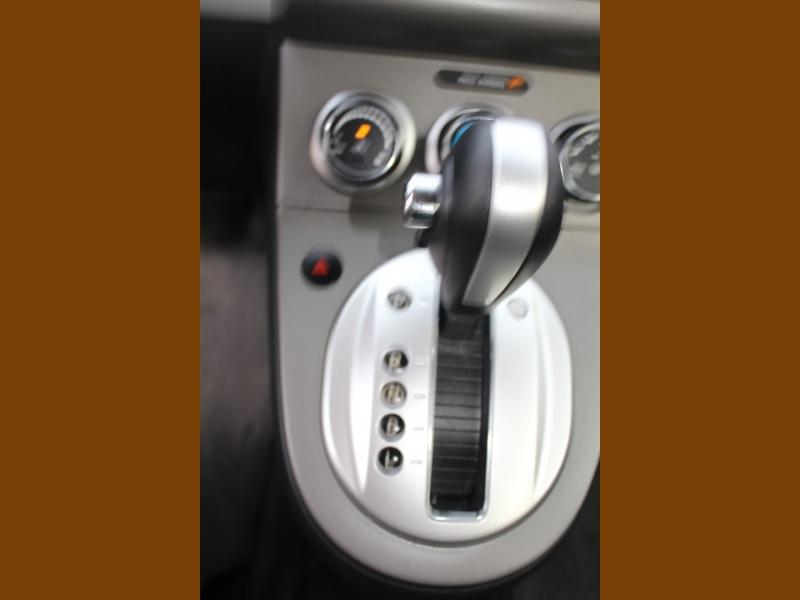 Nissan Sentra 2010 price $7,995
