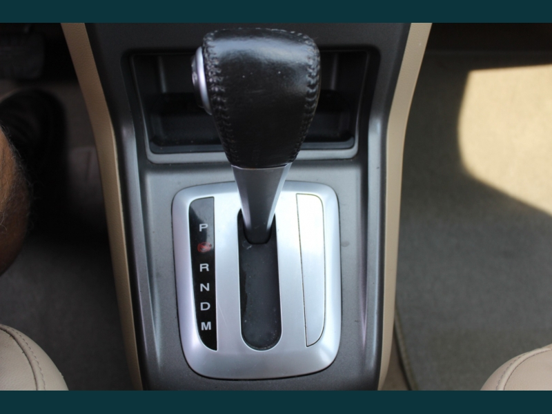 Saturn VUE 2009 price $8,995