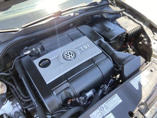Volkswagen Golf 2012 price $17,495