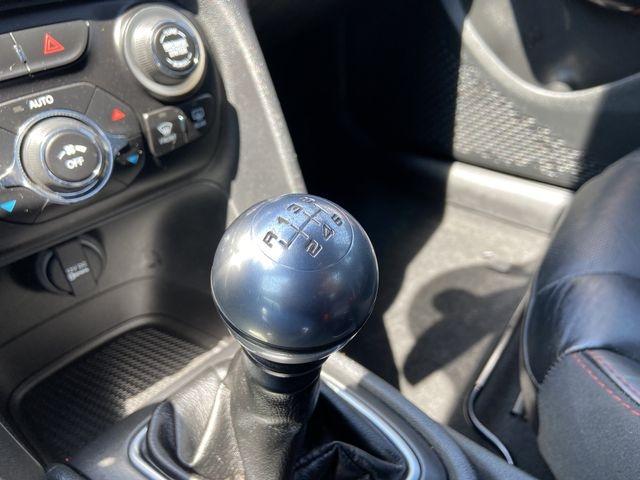 Dodge Dart 2016 price $10,495