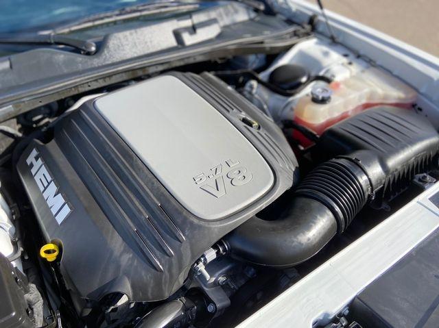 Dodge Challenger 2019 price $28,995