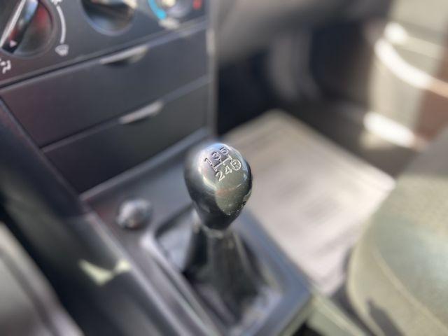 Toyota Corolla 2006 price $3,495