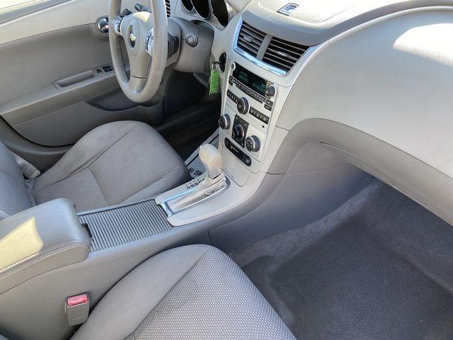 Chevrolet Malibu 2010 price $6,495