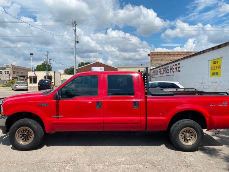 FORD F250 2003 price $11,000