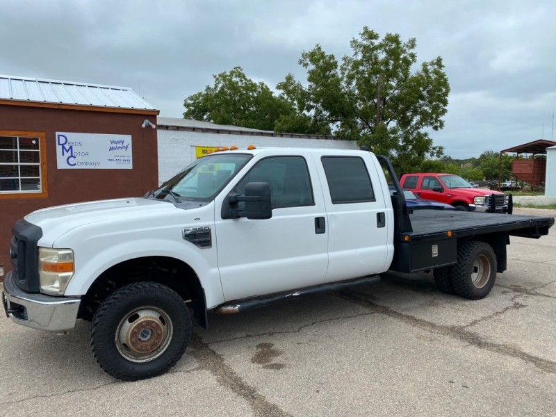 FORD F350 2010 price $17,500