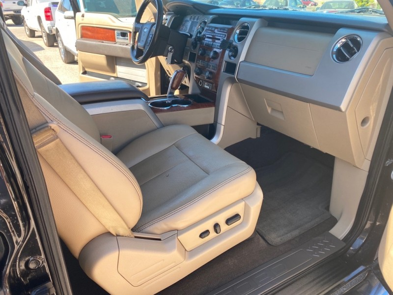 FORD F150 2010 price $14,500
