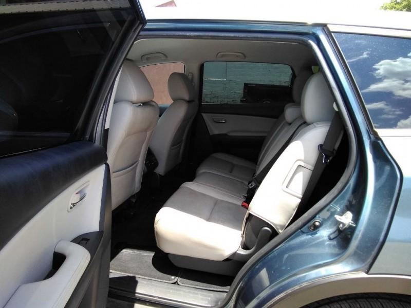 MAZDA CX-9 2015 price $15,700