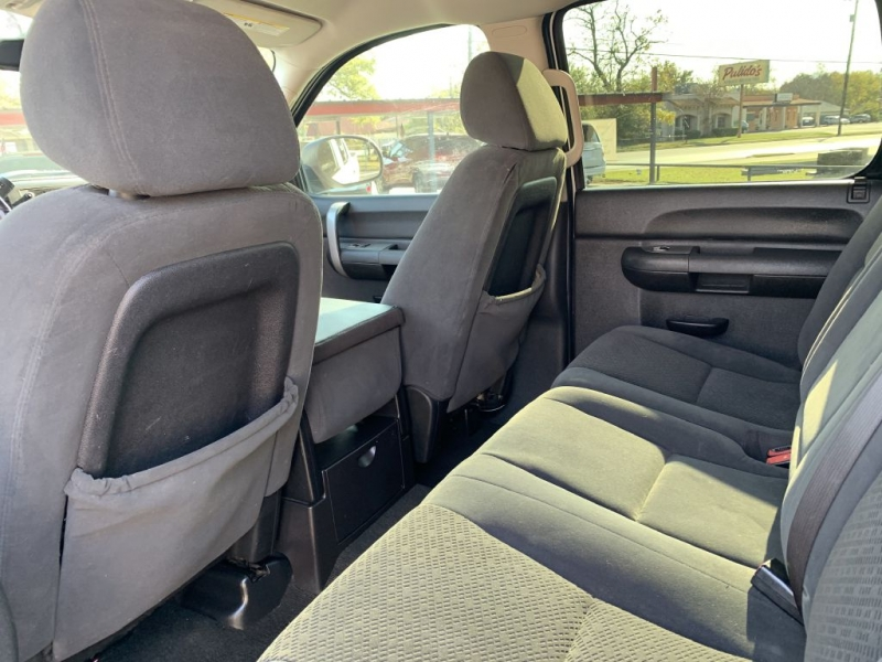 GMC Sierra 1500 2007 price $15,995