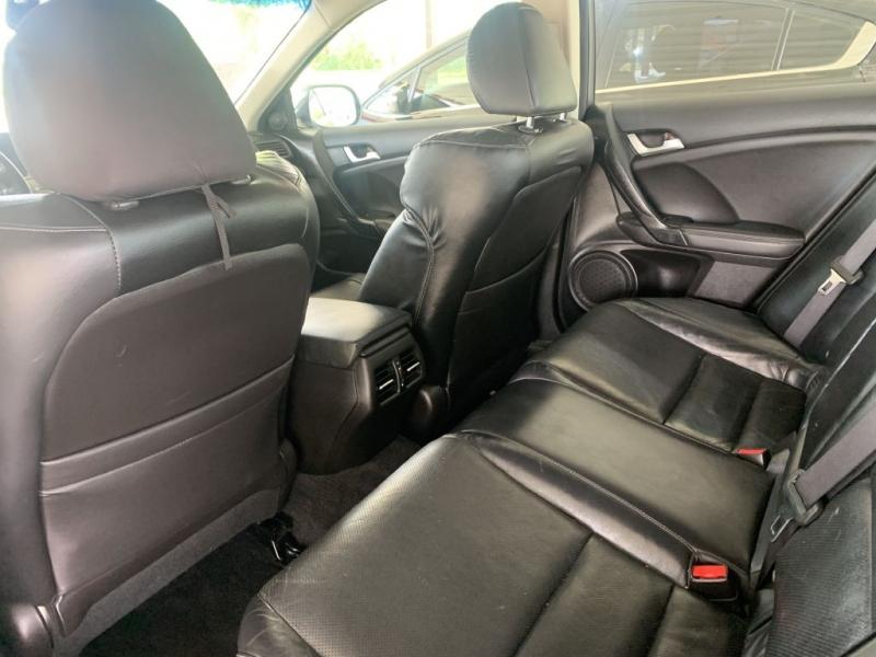 ACURA TSX 2012 price $11,950