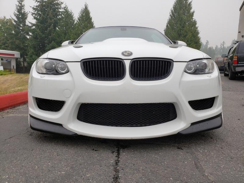 BMW 3-Series 2008 price $24,995