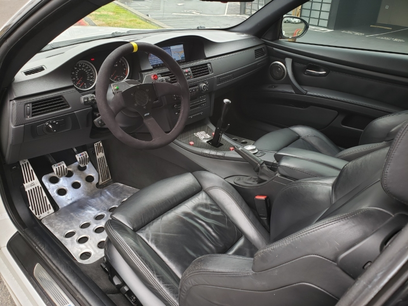 BMW 3-Series 2008 price $25,999