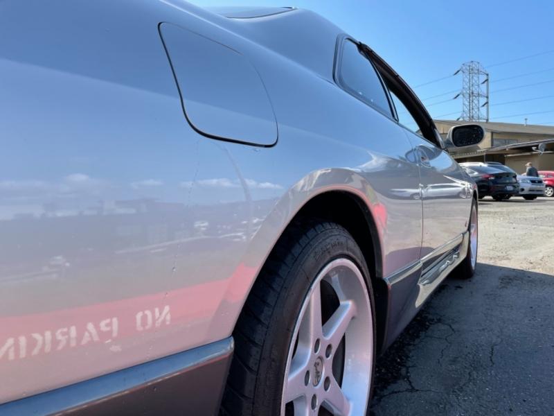Nissan skyline 1994 price $28,995