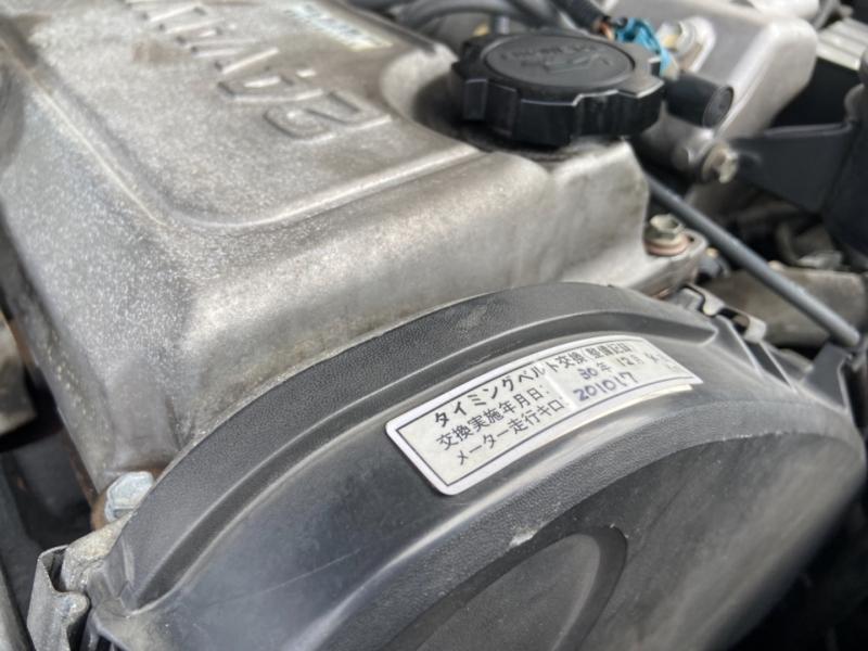 Toyota Land Cruiser 1995 price $25,995