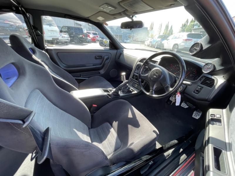 Nissan R33 skyline Gtr 1996 price $64,995