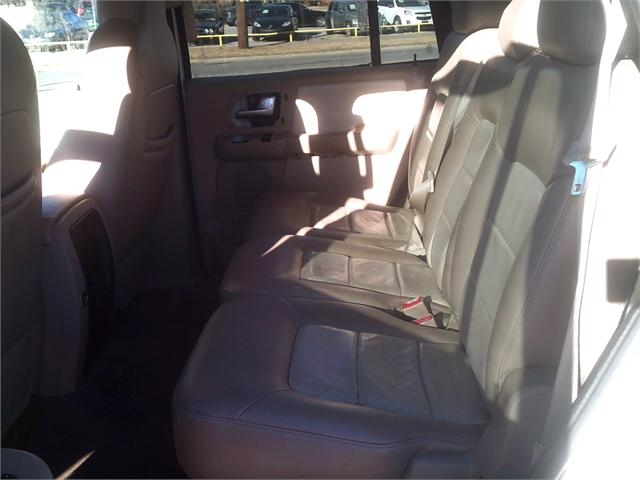 Ford Expedition 2004 price $3,000