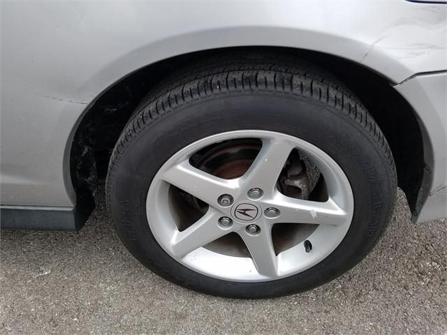 Acura RSX 2002 price $3,500