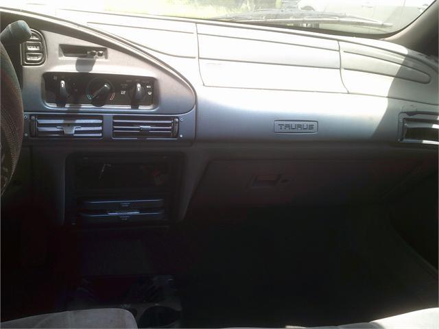 Ford Taurus 1994 price $1,000