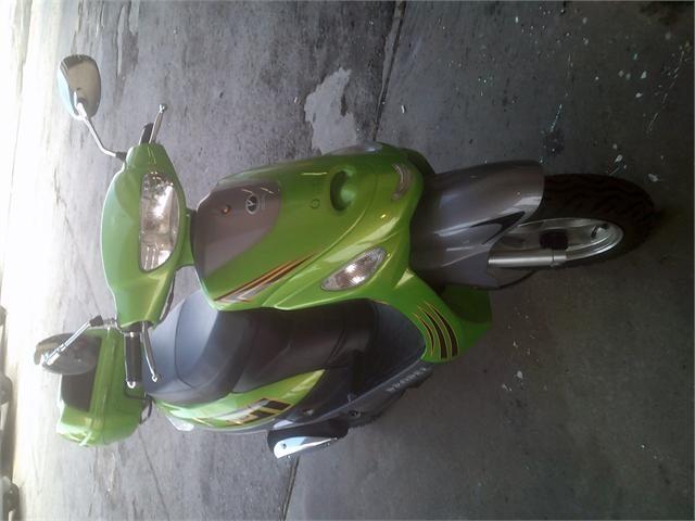 YIBEN MALIBU 2015 price $1,000