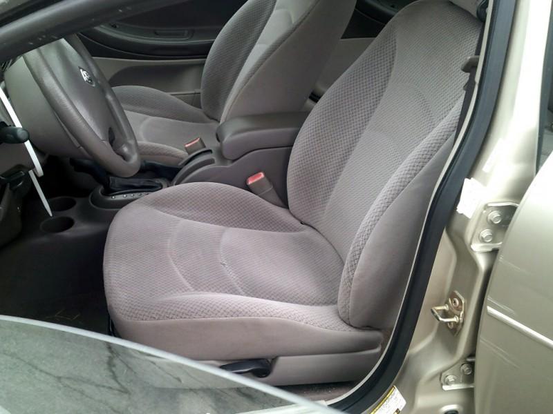 Dodge Stratus Sdn 2006 price $3,000