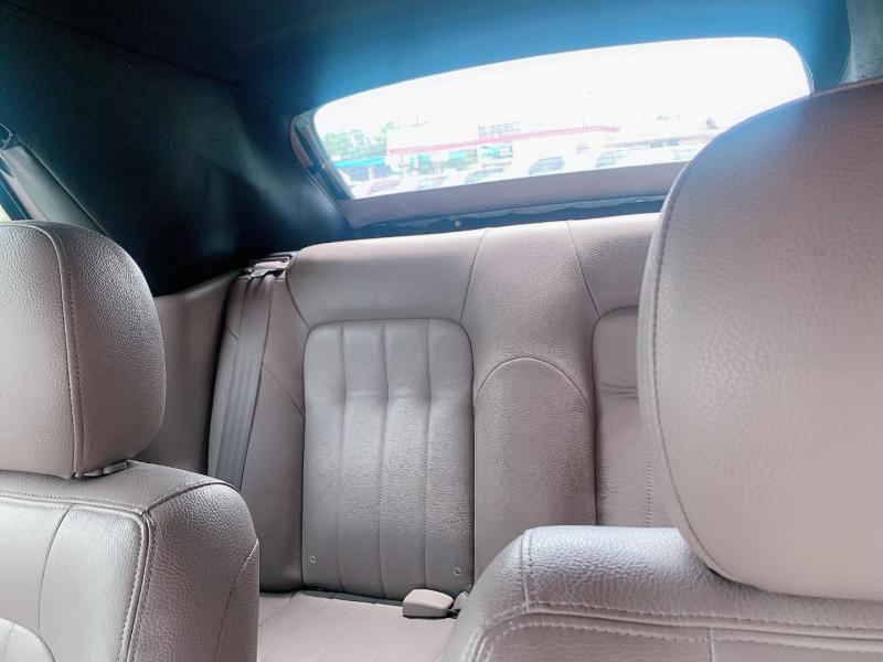 Chrysler Sebring 2003 price $4,000