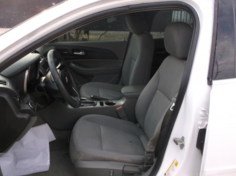 Chevrolet Malibu 2014 price $6,000