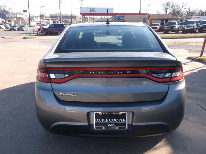 Dodge Dart 2013 price $7,000