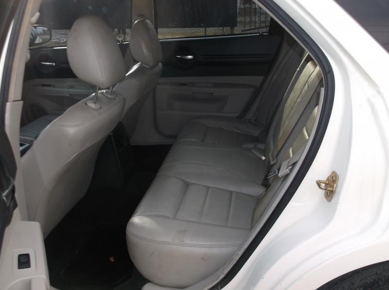 Dodge Magnum 2005 price $6,000